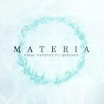 Materia Collective Debuts with Final Fantasy VII: Remixed Album
