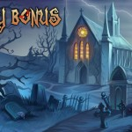 review-spookybonus