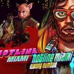 Hotline Miami Weekend Sale Supports the Musicians
