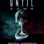 until-dawn-ost