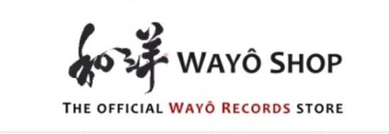 wayo store