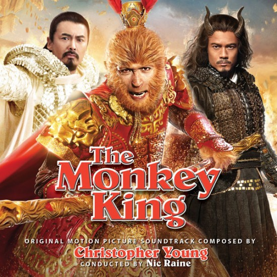 MonkeyKing_isc338_600a