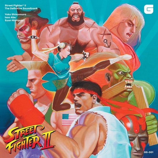 review-streetfighter2