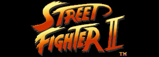 review-streetfighter2-sf2
