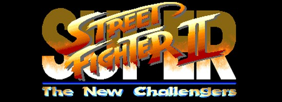 review-streetfighter2-ssf2