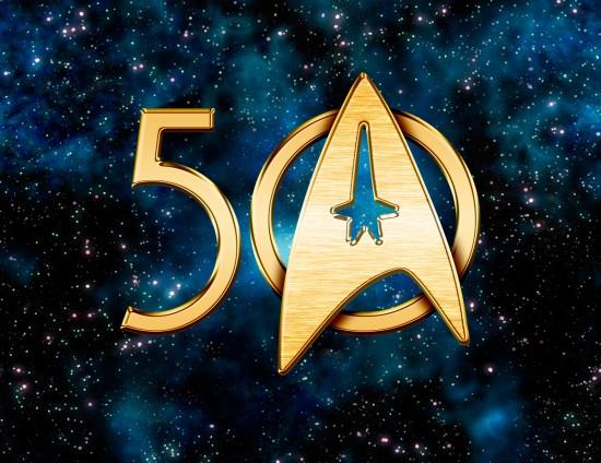 50-Logo-Concept-4D_Appvd