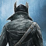 Bloodborne-soundtrack