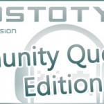 communityquestion-2015
