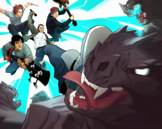 i_fight_dragons
