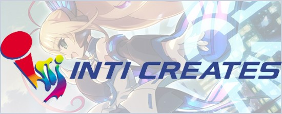 inticreates_soundbanner