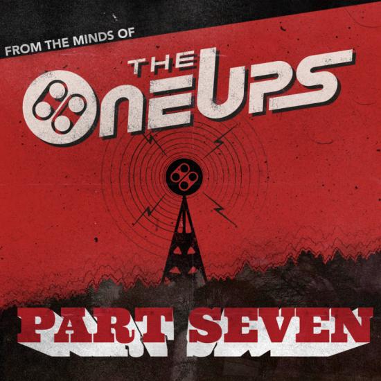 oneups_partseven