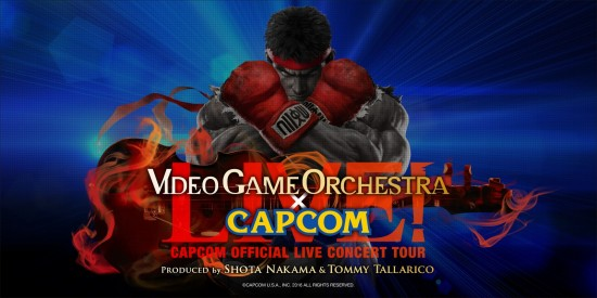capcomlive_tour