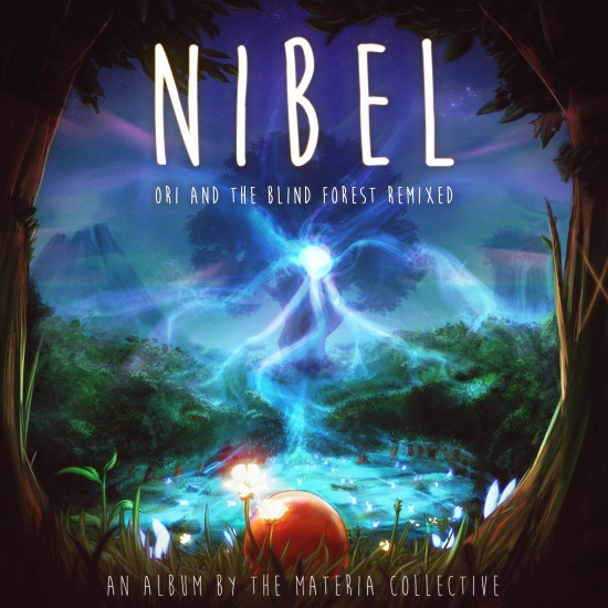 nibel_ori_and_the_blind_forest_remixed-album-cover