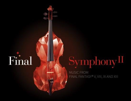 final-symphony-ii-logo