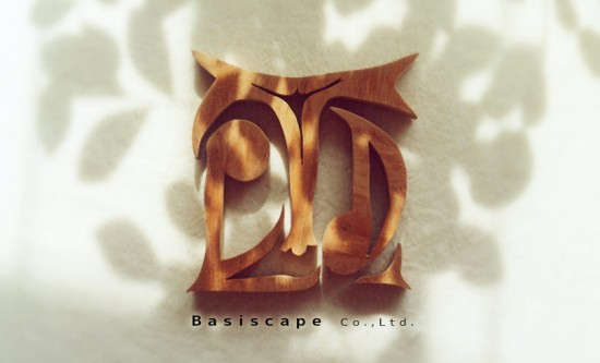 basiscape_ltd
