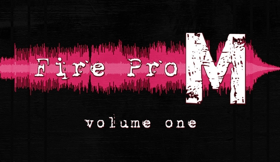 review-fireprom