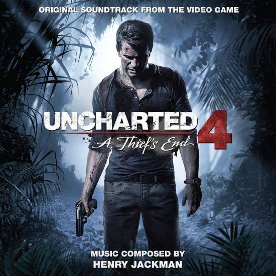 uncharted4-cover