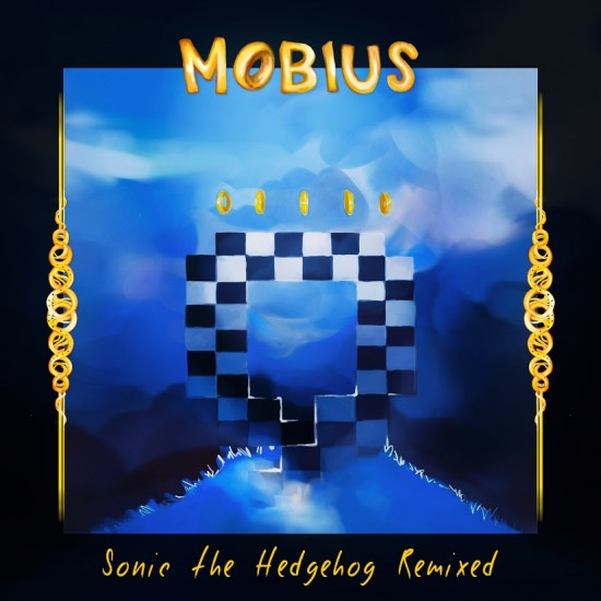 MOBIUS-cover-final