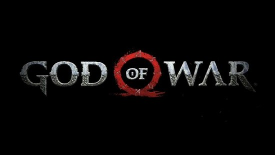 god-of-war-about-e3-2016