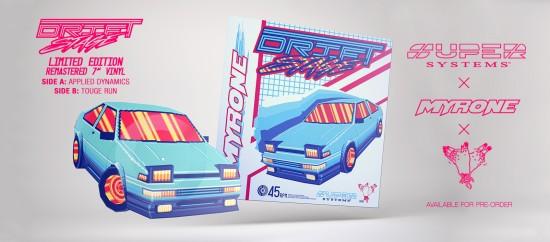 drift_stage_vinyl_promo