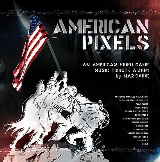 american-pixels-cover-art-vhq