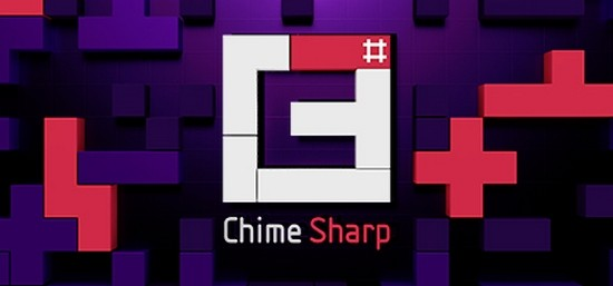 Chime Sharp comes to Consoles next week