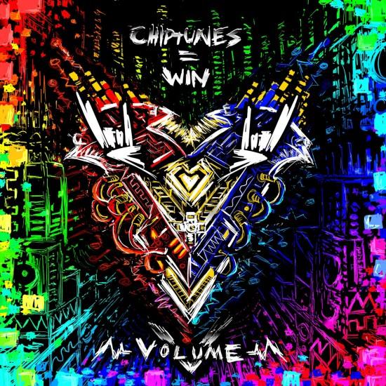 chiptuneswin5