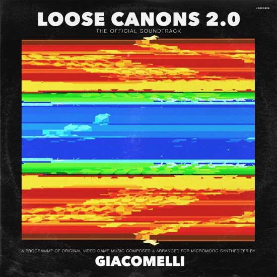 loosecannons_2