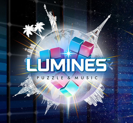 luminespuzzleandmusic