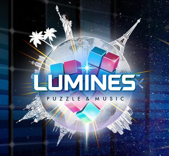 luminespuzzleandmusic