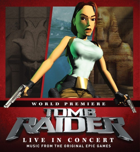 tombraidersuite