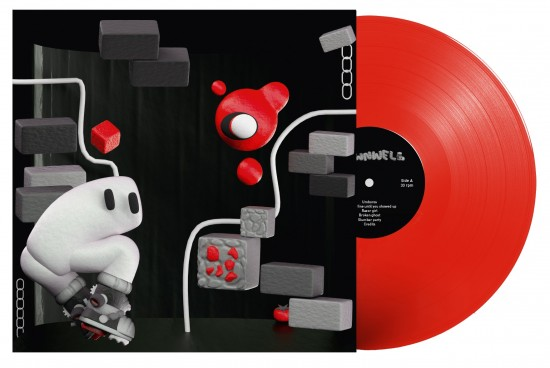 downwell_1_Front_2