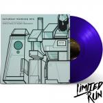 SMRPG-Vinyl-Store_grande