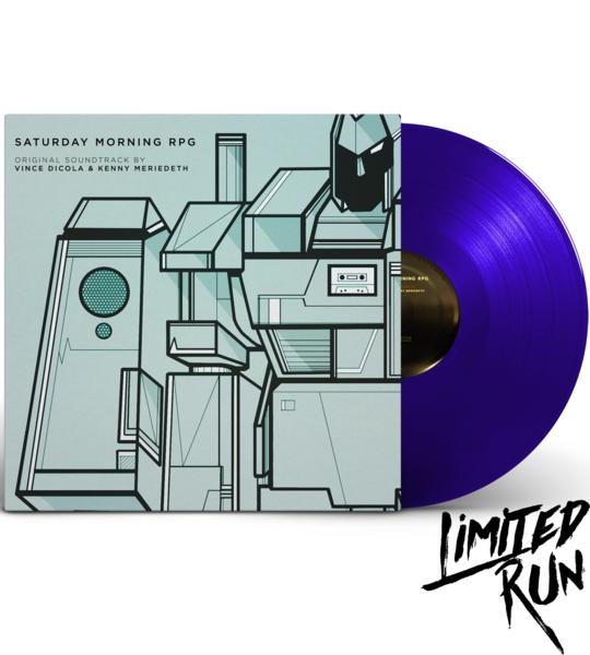 smrpg-vinyl