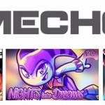 gamechops0919