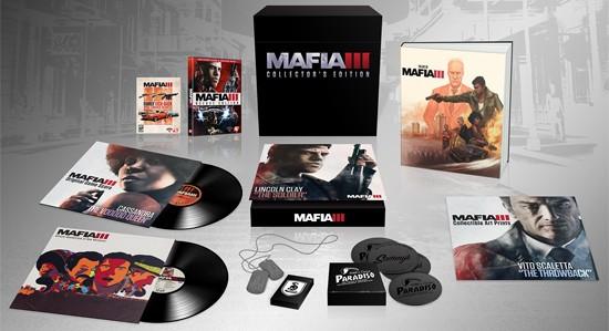 review-mafia3
