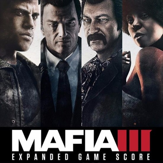 review-mafia3art