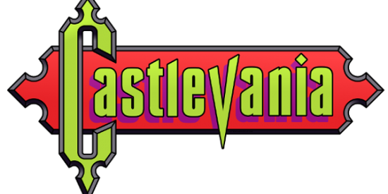 castlevania_logo_color-resized