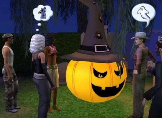 communityquestion-halloween2016
