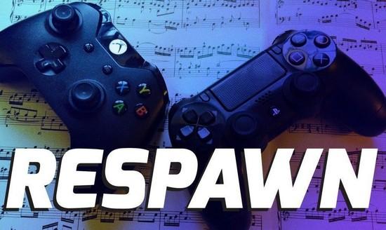 musicrespawn