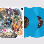 shovel_knight_vinyl