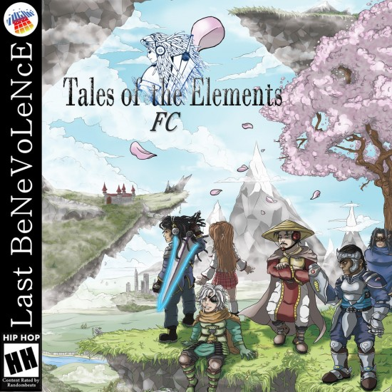 talesoftheelements