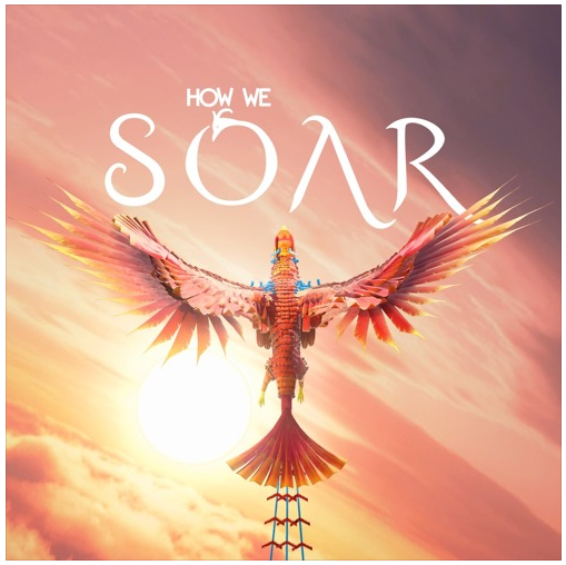 how-we-soar