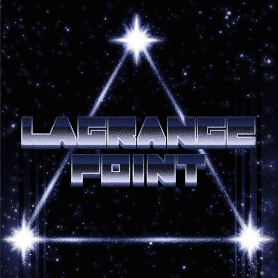 lagrange-point-cover-image-desktop