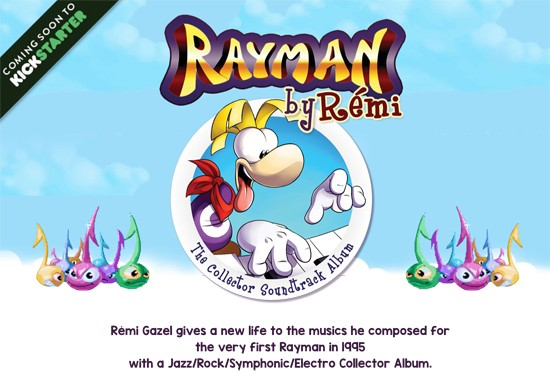 rayman-by-remi-1
