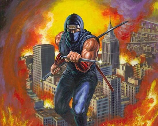 bravewave-ninjagaiden