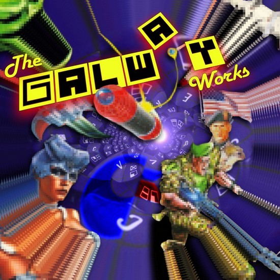 galwayworks