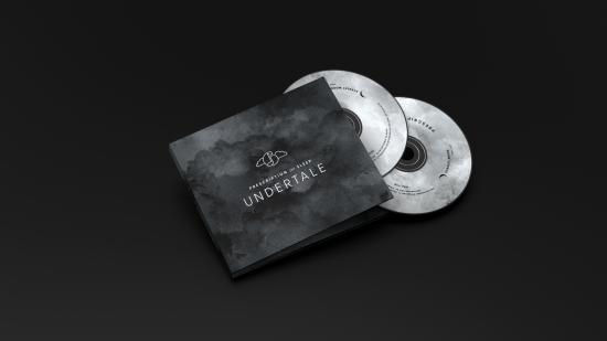 undertale_digipak-closed