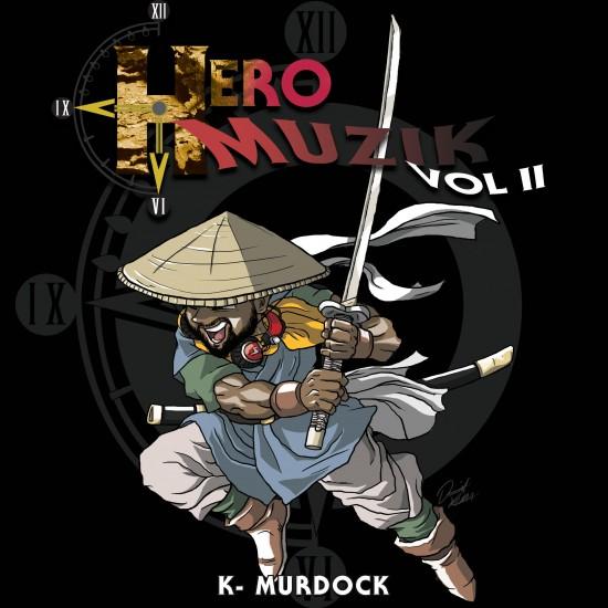 heromuzik_album-cover