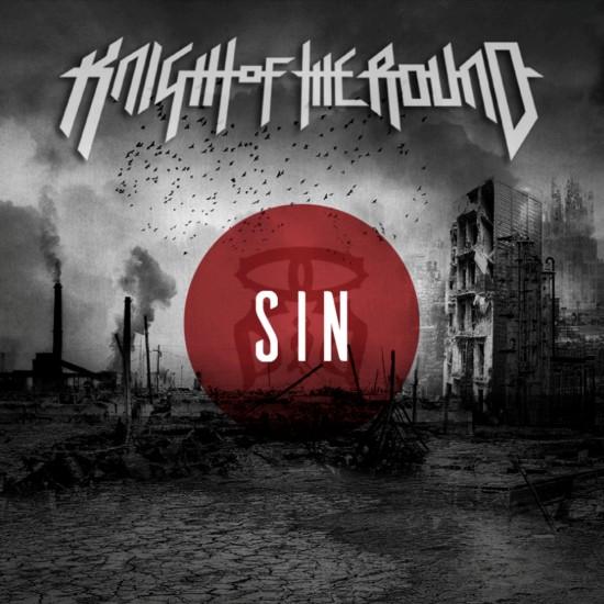 knightoftheround_sin
